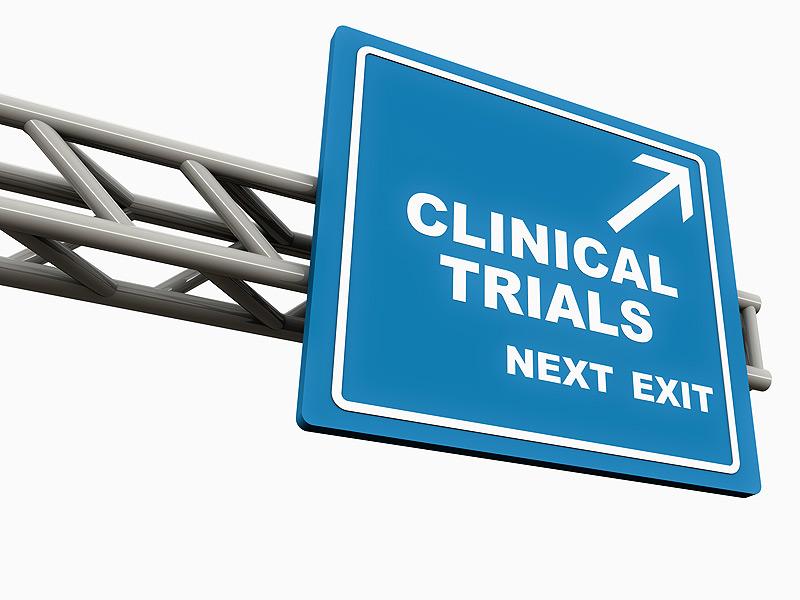 dt_160121_clinical_trials_800x600