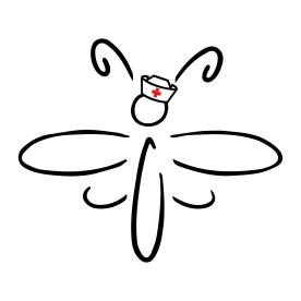 Kim's New Firefly Logo